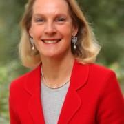 Ariane Struyvenberg