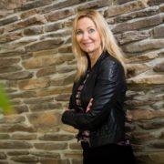 Anita van den Broek