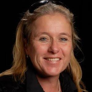 Corinne Jaspers