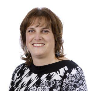 Marianne Koster