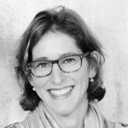 Heidi Boogaard