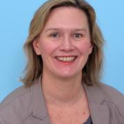 Judith Tenbusch