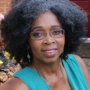 Shirley Kambel