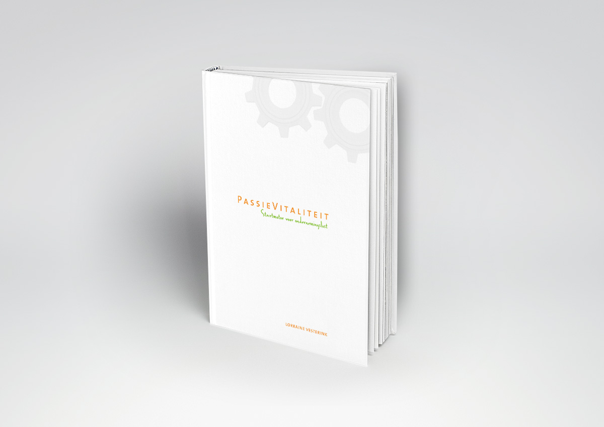 Cover_PAssievitaliteit