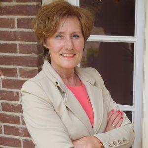Karin Frensch - Den Bosch