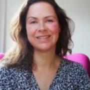 Judith Hofstra