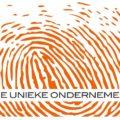 logo de unieke ondernemer