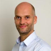 Arwin Mulderij
