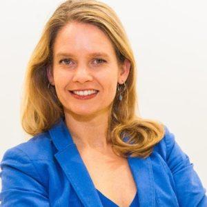 Lorraine Vesterink - Soesterberg