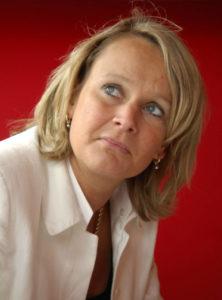 Lizette Lulofs
