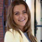 Marielle Sonneveld