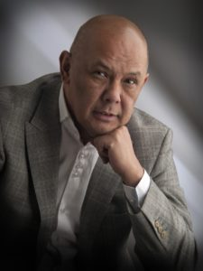 Ricardo Kuster
