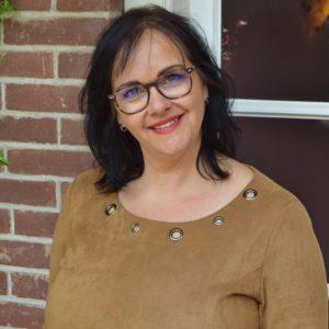 Diana de Winter - Rotterdam
