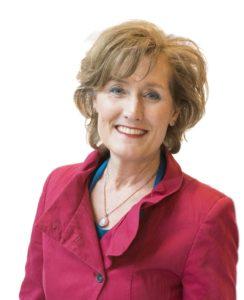 Karin Frensch