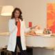 Marcia Verstegen wat je roept komt je tegemoet de unieke ondernemer