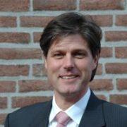 Roger van Struyvenberg