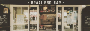 Wij hebben al voor meerdere horecabedrijven financieringen weten te realiseren dankzij een goed ondernemingsplan, onder andere voor Braai BBQ Bar te Amsterdam